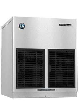 Hoshizaki FD-650-C ice machine Easy Ice