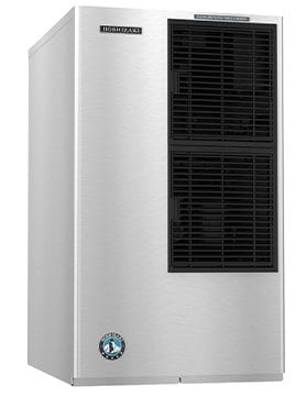 Hoshizaki KM-600 ice machine Easy Ice