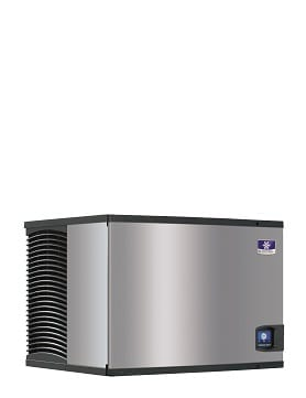 Manitowoc IYT-0500 ice machine Easy Ice