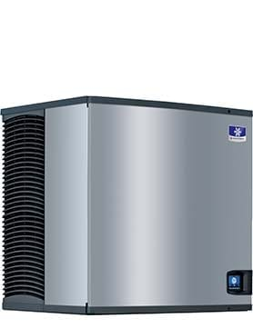 Manitowoc IYT-1200A ice machine Easy Ice