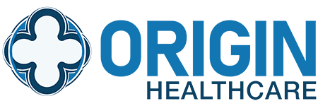 ORIGIN Healthcare